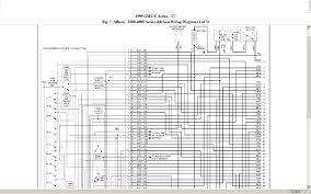 allison transmission wiring diagram 2014 09 30 004955 t1 allison transmission wiring diagram wiring allison 1000 transmission diagram data wiring diagrams \u2022 on allison transmission 1000 series wiring diagram