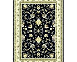 target rugs in area rug 4 x 6 com threshold blue post target com rugs