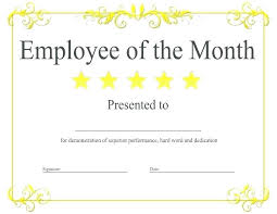 Certificates Funny Free Printable Funny Certificate Templates Work Award Guapamia Co