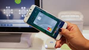 Does Samsung Pay Work On Vending Machines Inspiration Samsung Pay Reaches One Million Active Users Digital Trends