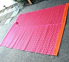 luxury outdoor plastic rugs for runner rugs minimalist outdoor rugs for sew together two runners with elegant outdoor plastic rugs
