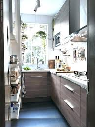 diy small kitchen ideas ideas for small kitchens small kitchen ideas for small space storage ideas for small kitchens diy small kitchen decor