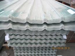 greenhouse roof panels greenhouse corrugated fiberglass panels fiberglass reinforced plastic panel polycarbonate greenhouse roof panels