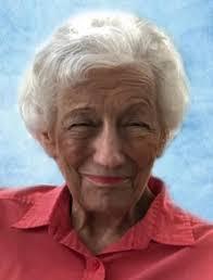 Mary Sampson Obituary (1931 - 2019) - Ponte Vedra Beach, FL ...