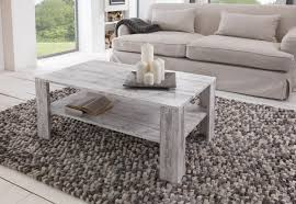 Shabby Chic White Coffee Table Images Of White Wood Coffee Table Elegy