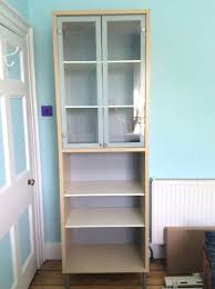 target bookshelf bookshelf marvelous tall shelf bookshelf target light brown tall shelf with blue with glass