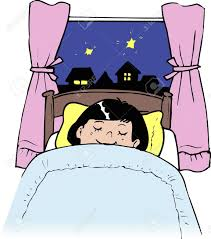 going to bed clipart. Wonderful Clipart Going To Clipart Sleep Bed Printable And Formats Png Royalty Free Stock On To Clipart I