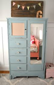 diy mirrored furniture. Pin This · If You Have A Mirrored Dresser That Has Lost Its Luster, Click Over To See Diy Furniture