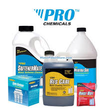 pro pot perm cleaners potassium permanganate iron out rust drain u0026 septic sani system sanitizer res care for softener resin care saniwell iron out water softener e45