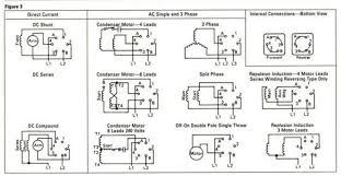 full size of wiring diagram dayton reversing drum switch wiring diagram 9 lead motor ab