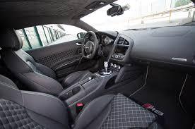 audi r8 interior back seat. 2014 audi r8 v8 45250 interior back seat