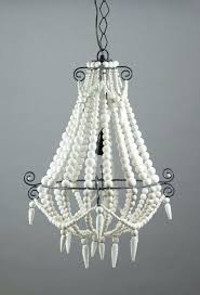 crystal modern and traditional chandeliers by chic chandeliers small white chandelier small white chandelier for nursery
