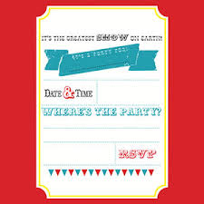 Free Birthday Invitations The Best Free Printable Party Invitations For Kids