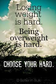 Motivational Fitness Quotes Truth Omg Quotes Your Daily Dose
