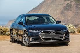 Audi A6 Depreciation Chart Audi A8 Depreciation