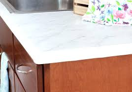 marble look contact paper contact paper kitchen with wood cabinetarble look counter top marble look contact paper