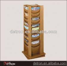 Wooden Book Stand For Display Custom Design Standing Wooden Book Holder Stand Buy Wooden Book 69