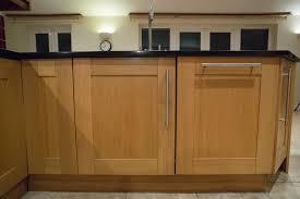 Image Hasrynews Oak Shaker Used Kitchen Integrated Appliances Granite Worktops Free Professional Removal Warrington Mw1116sb Used Kitchen Exchange Oak Shaker Used Kitchen Integrated Appliances Granite Worktops