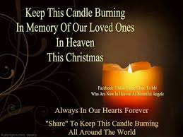 In Memory Of Our Loved Ones Quotes Beauteous Merry Christmas In Heaven ' Quotes Pinterest Heavens Grief