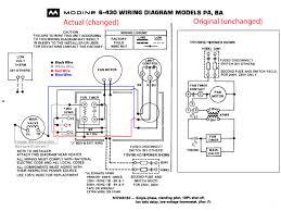 modine heater wiring schematic wiring diagrams best modine wiring diagram pv wiring library modine unit heater schematic modine heater wiring schematic