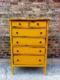 yellow furniture. Yellow Furniture. Furniture S