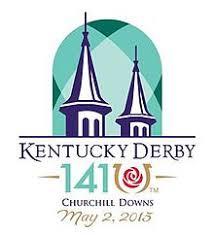 2015 Kentucky Derby Wikipedia