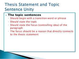 th grade essay writing prompt popular rhetorical analysis essay