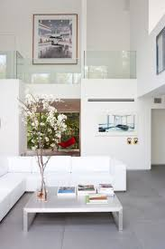 White Living Room Designs 17 Best Images About Living Room On Pinterest Square Meter