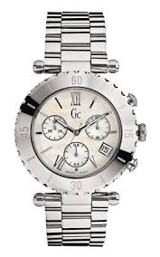 collection gc chic chrono ladies watch 29002l1 guess collection gc chic chrono ladies watch 29002l1