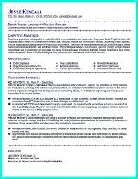 technical architect resume sample cipanewsletter dot net architect resume sample ideas dot x cover letter