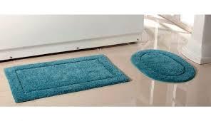reversible forum rugby bath slip rug results non runner target cotton login tickets stadium oval tabl