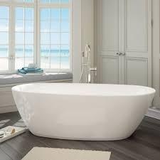 interior stand alone tub with air jets bathtubs shower bath bathtub reviews curtain stand alone bathtub