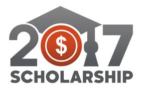 scholarship essay contest at com scholarship essay  content 2017scholarship