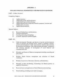 opinion essay environment health education