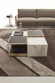 Small Center Table Designs 35 Uniquely And Cool Diy Coffee Table Ideas For Small Living