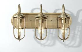 inspiring antique vanity lights brass vanity light fixture globorank vintage looking vanity lights vintage style bathroom vanity lights vintage vanity light