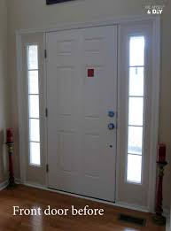 white front door inside. Full Size Of Front Door:our White Door Inside Home From Scratch Furniture U T