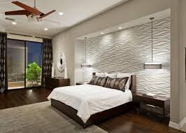 master bedroom lighting design. Light : Master Bedroom Lighting Ideas Tray Ceiling Nrtradiant With Design N