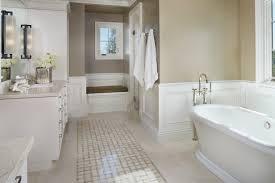 bathroom design company. Los-Altos-interior-design-company-master-bathroom- Bathroom Design Company O