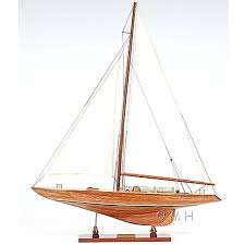 wooden sailboat model wooden boat model kits australia wooden sailboat model