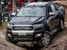 2018 ford ranger price. contemporary price 2017 ford ranger diesel front in 2018 ford ranger price