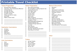 checklist for beach vacation packing cover letter resume examples checklist for beach vacation packing travels checklist create a packing list for any trip vacation packing