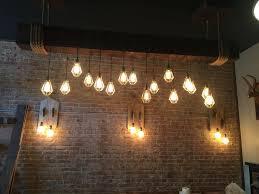 coffee shop lighting. Drag To Reposition Coffee Shop Lighting