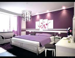 lavender room decor gray and lavender bedroom ideas gray and purple bedroom fine design grey and purple bedroom best lavender living room decorating ideas