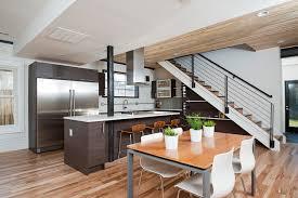 denver colorado industrial furniture modern. Design Build Denver Colorado, Concrete Furniture, Modern Steel Fabrication, Decorative Concrete, Kitchen Denver, Remodel Colorado Industrial Furniture