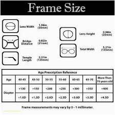Venn Diagram Excel 2013 22 Best Venn Diagram Template Powerpoint Example Best Template Example