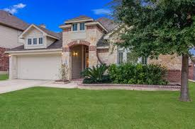 4 Bedroom House For Sale In San Antonio Tx