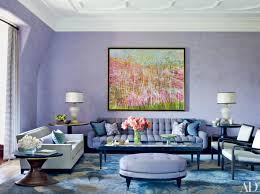 view in gallery pastel living room 900x674 turn your home into a candy house with pastel colors