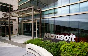 microsoft seattle office. Microsoft Office In Seattle. If You\\u0027re An Instructor At A School That Licenses 365 ProPlus Or Professional Plus, Today You Can Officially Give Seattle C