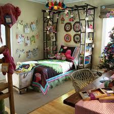 bedroom teen girl rooms cute. [cute Teen Rooms] Cute Bedrooms Girl Rooms Turquoise Bedroom